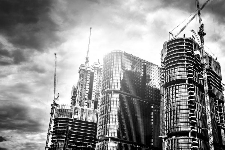 Property Development iStock (1)